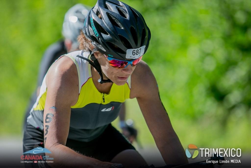 CETCanadaman Extreme Triathlon CU6P7970
