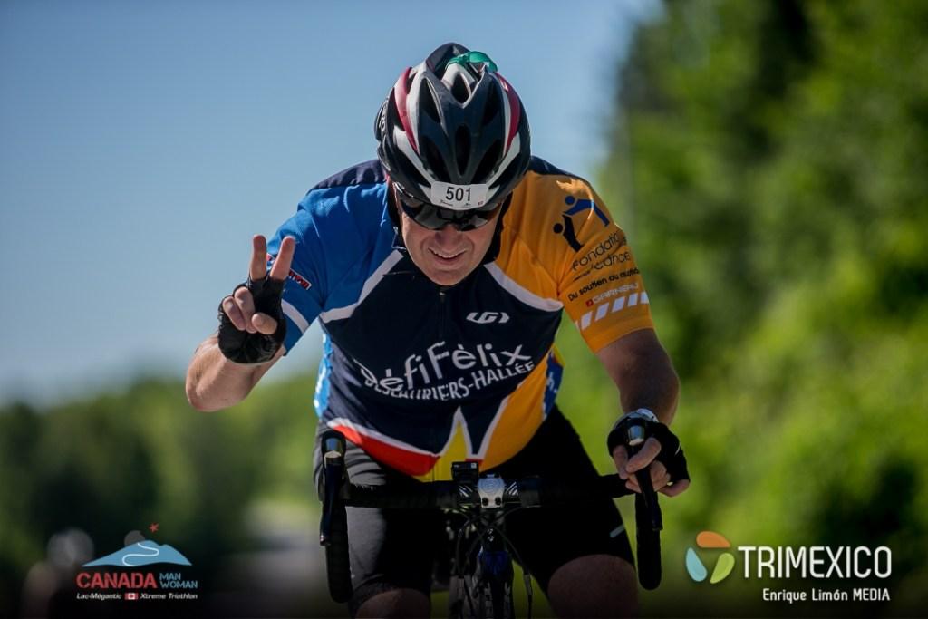 CETCanadaman Extreme Triathlon CU6P7979