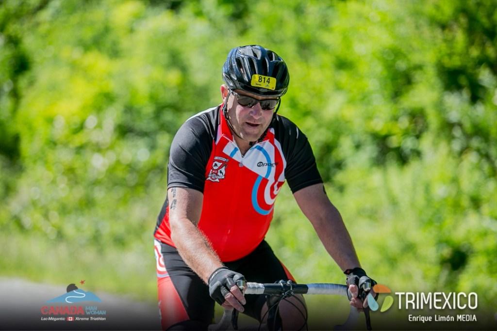 CETCanadaman Extreme Triathlon CU6P7998