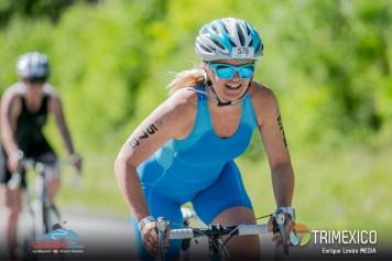 CETCanadaman Extreme Triathlon CU6P8015