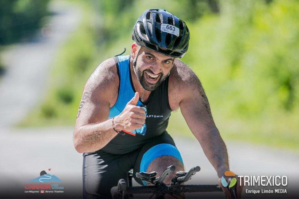 CETCanadaman Extreme Triathlon CU6P8020