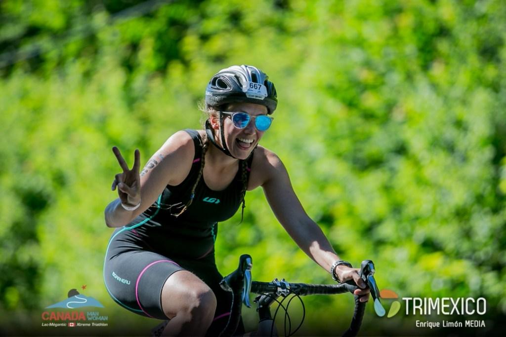 CETCanadaman Extreme Triathlon CU6P8032