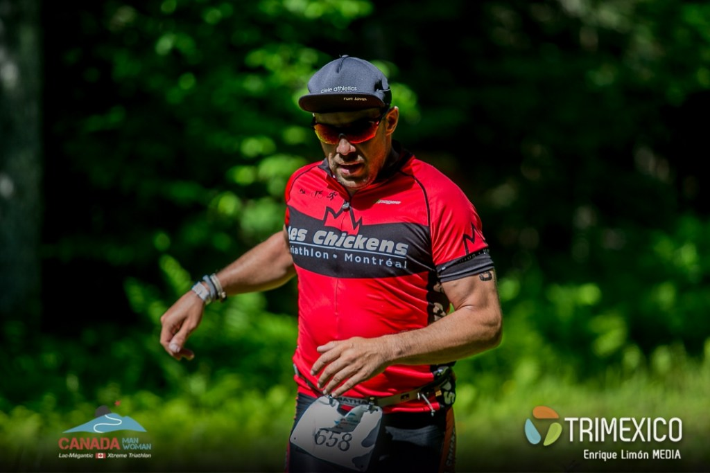 CETCanadaman Extreme Triathlon CU6P8046