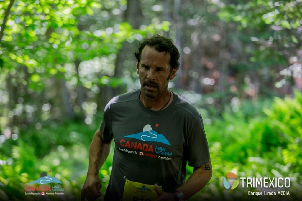 CETCanadaman Extreme Triathlon CU6P8055