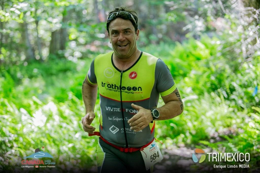 CETCanadaman Extreme Triathlon CU6P8058