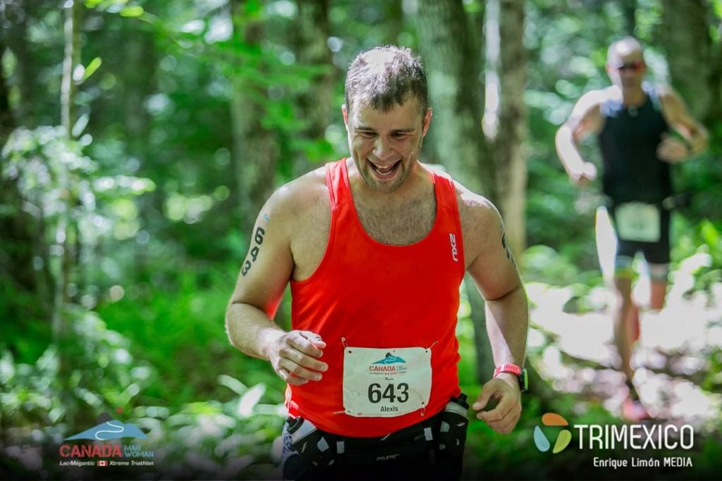 CETCanadaman Extreme Triathlon CU6P8069