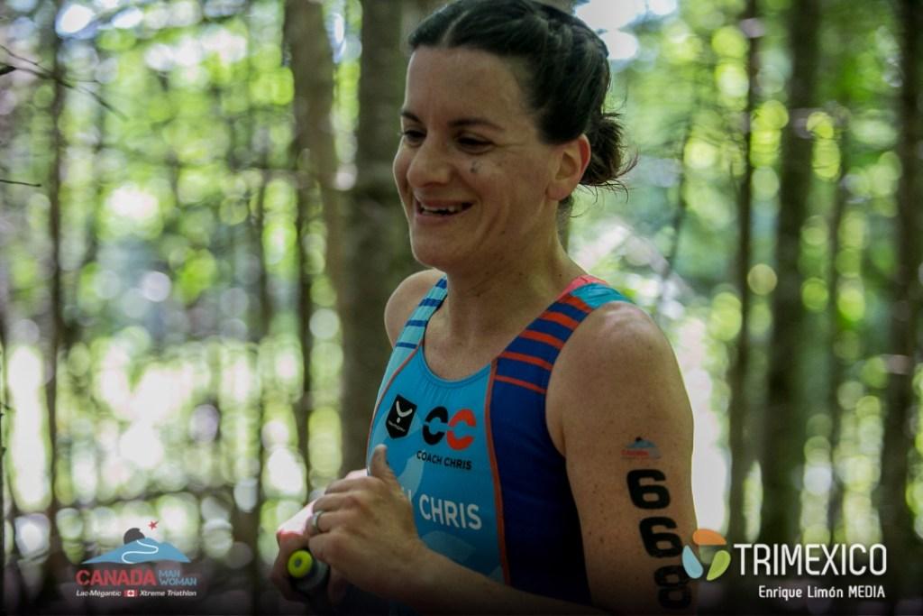 CETCanadaman Extreme Triathlon CU6P8089