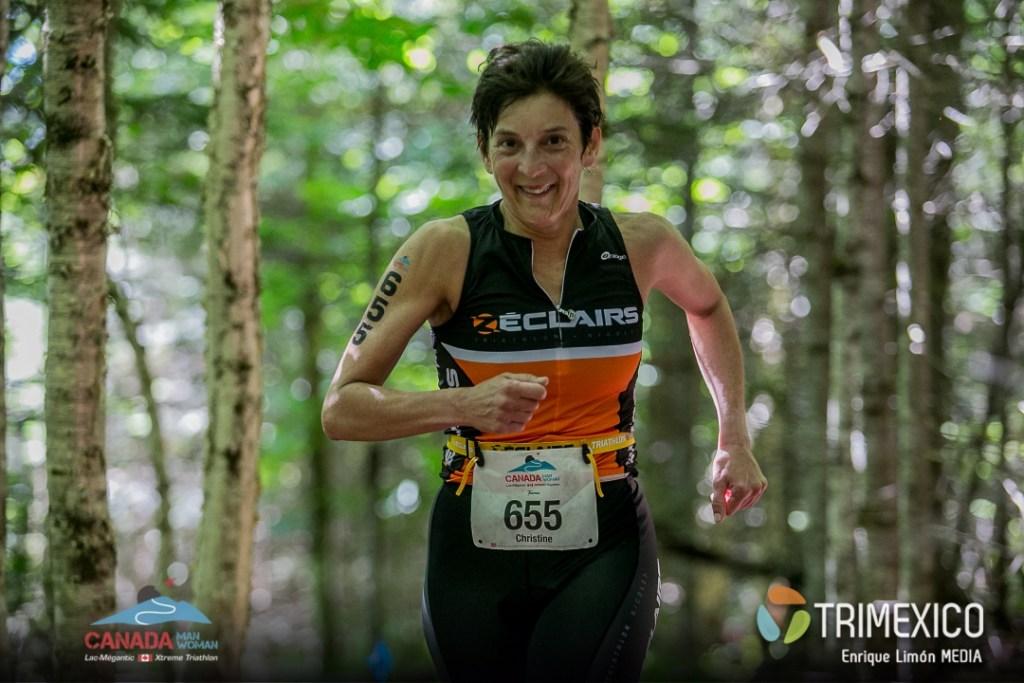 CETCanadaman Extreme Triathlon CU6P8109