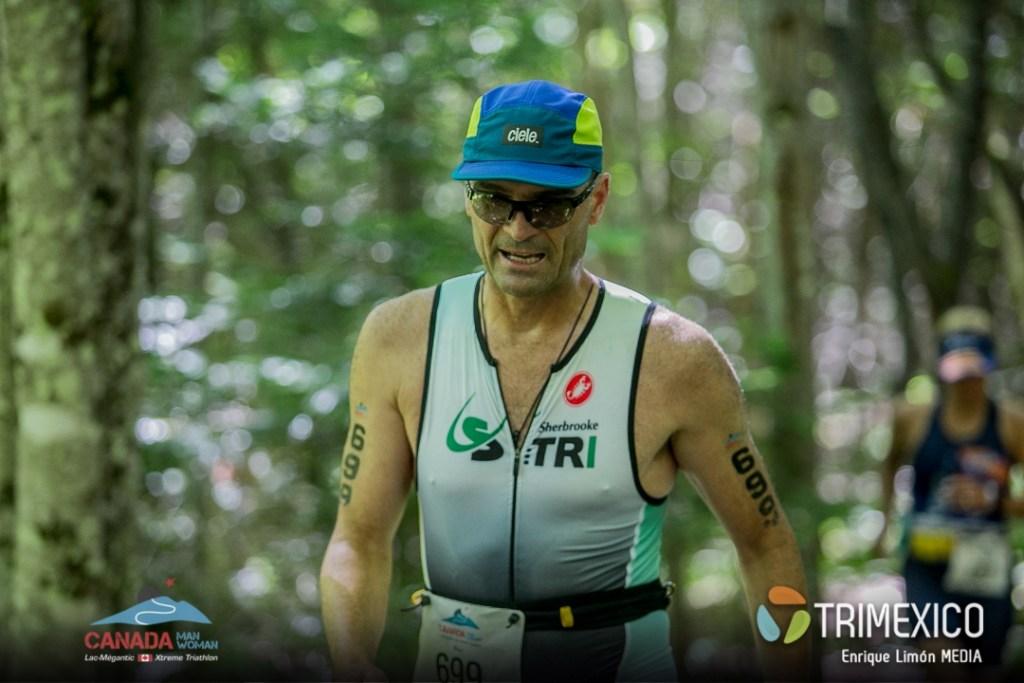CETCanadaman Extreme Triathlon CU6P8116
