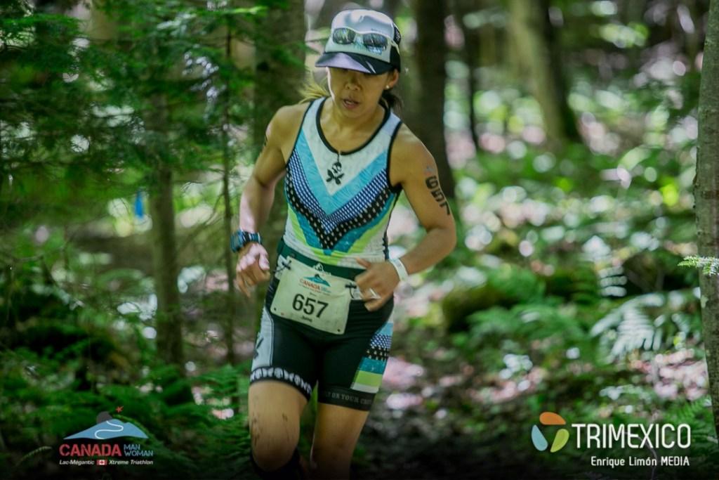 CETCanadaman Extreme Triathlon CU6P8118