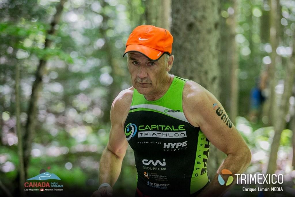 CETCanadaman Extreme Triathlon CU6P8126