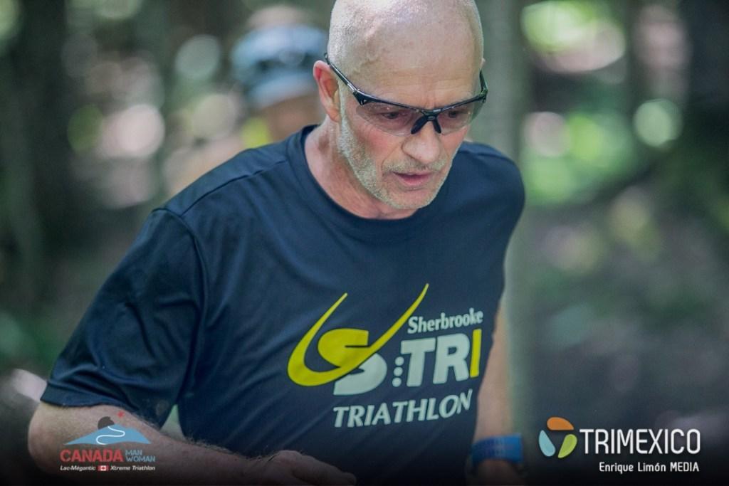 CETCanadaman Extreme Triathlon CU6P8132