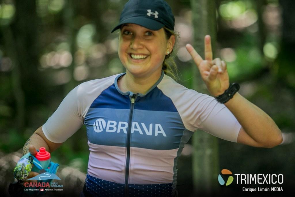 CETCanadaman Extreme Triathlon CU6P8134