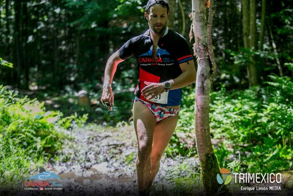 CETCanadaman Extreme Triathlon CU6P8137