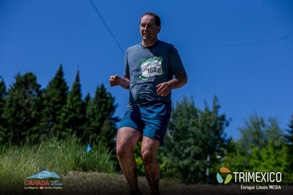 CETCanadaman Extreme Triathlon CU6P8191