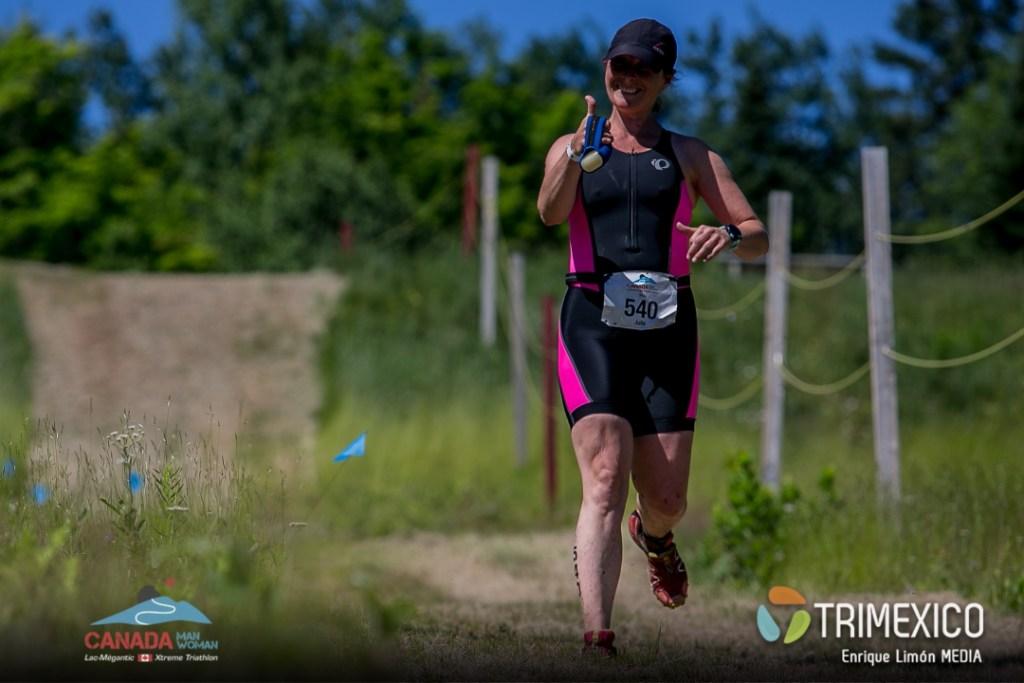 CETCanadaman Extreme Triathlon CU6P8200