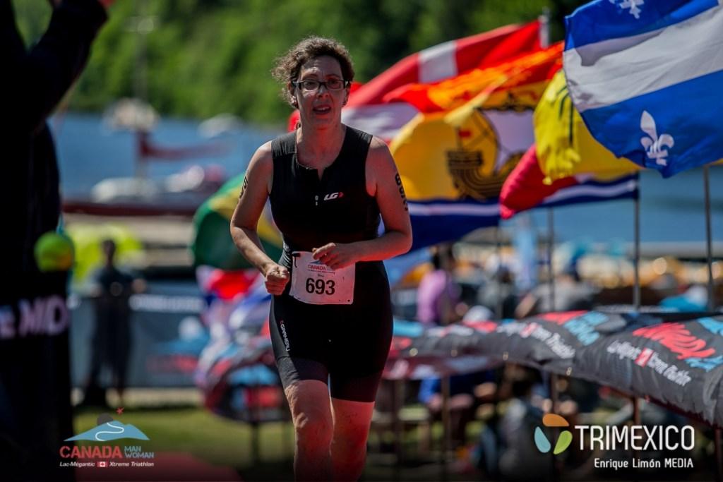 CETCanadaman Extreme Triathlon CU6P8217