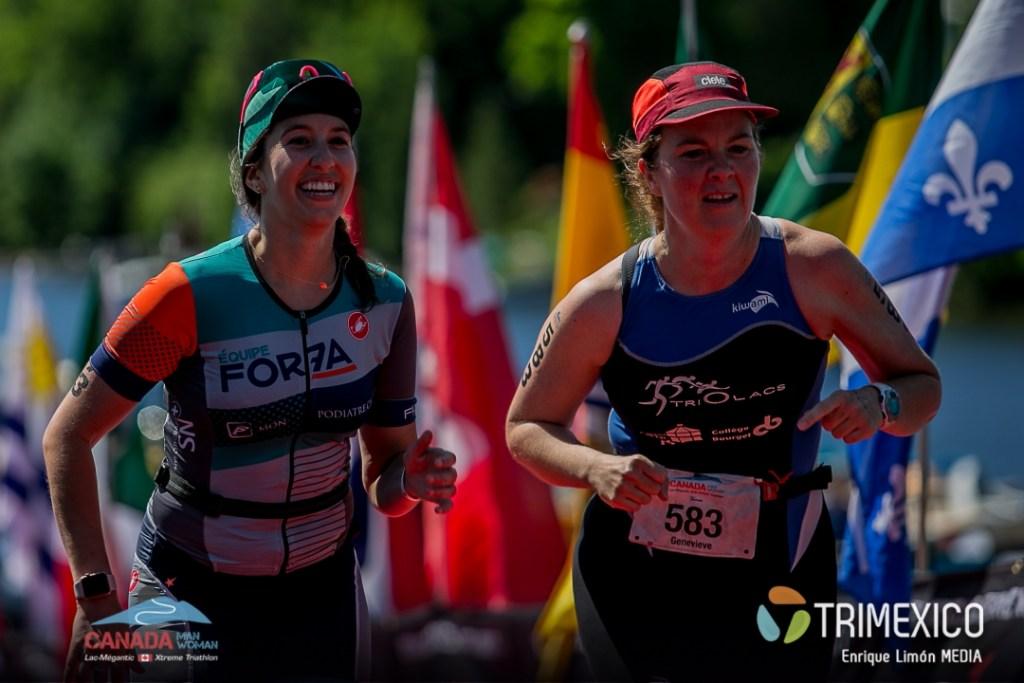CETCanadaman Extreme Triathlon CU6P8221