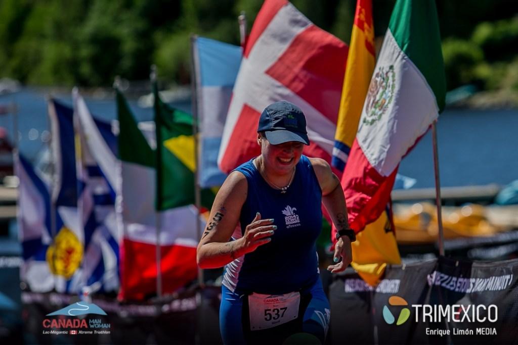 CETCanadaman Extreme Triathlon CU6P8224