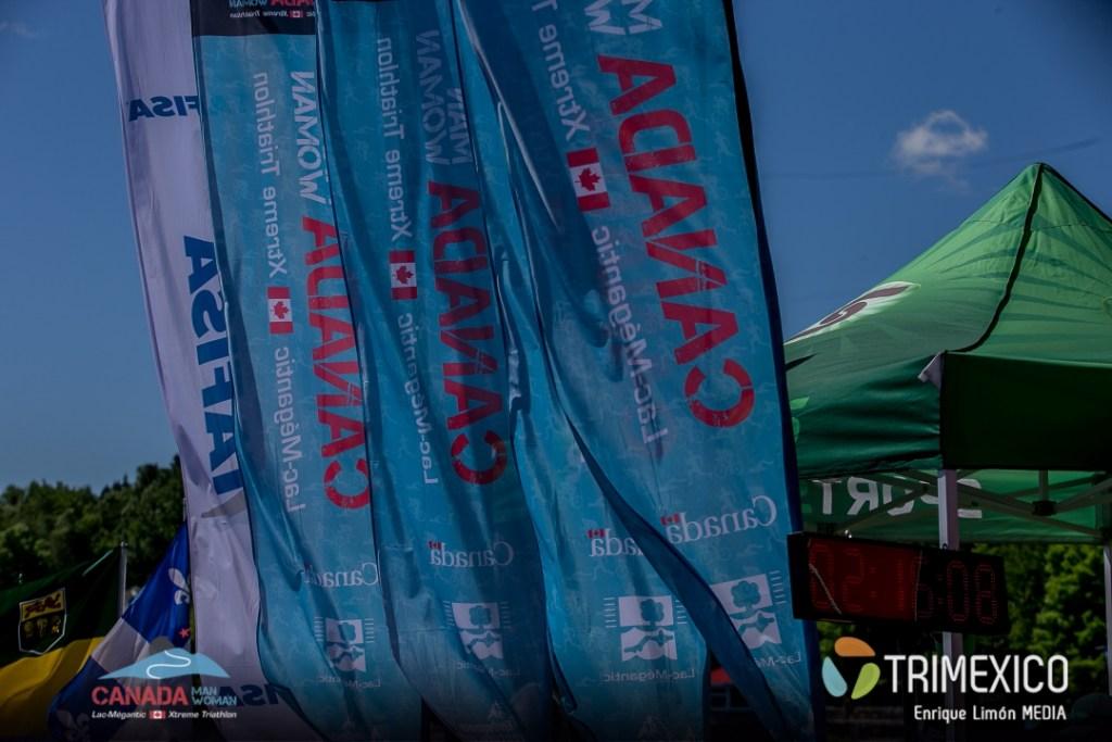 CETCanadaman Extreme Triathlon CU6P8226
