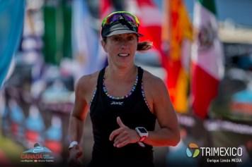 CETCanadaman Extreme Triathlon CU6P8243