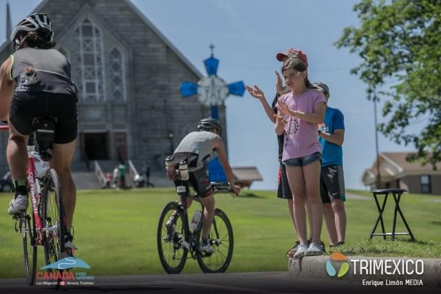 Canadaman Extreme Triathlon CU6P9361