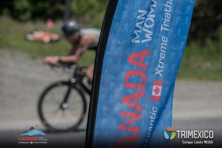 Canadaman Extreme Triathlon CU6P9381