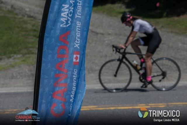 Canadaman Extreme Triathlon CU6P9396