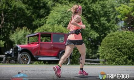 4 ejercicios de técnica de carrera que debes hacer si o si.