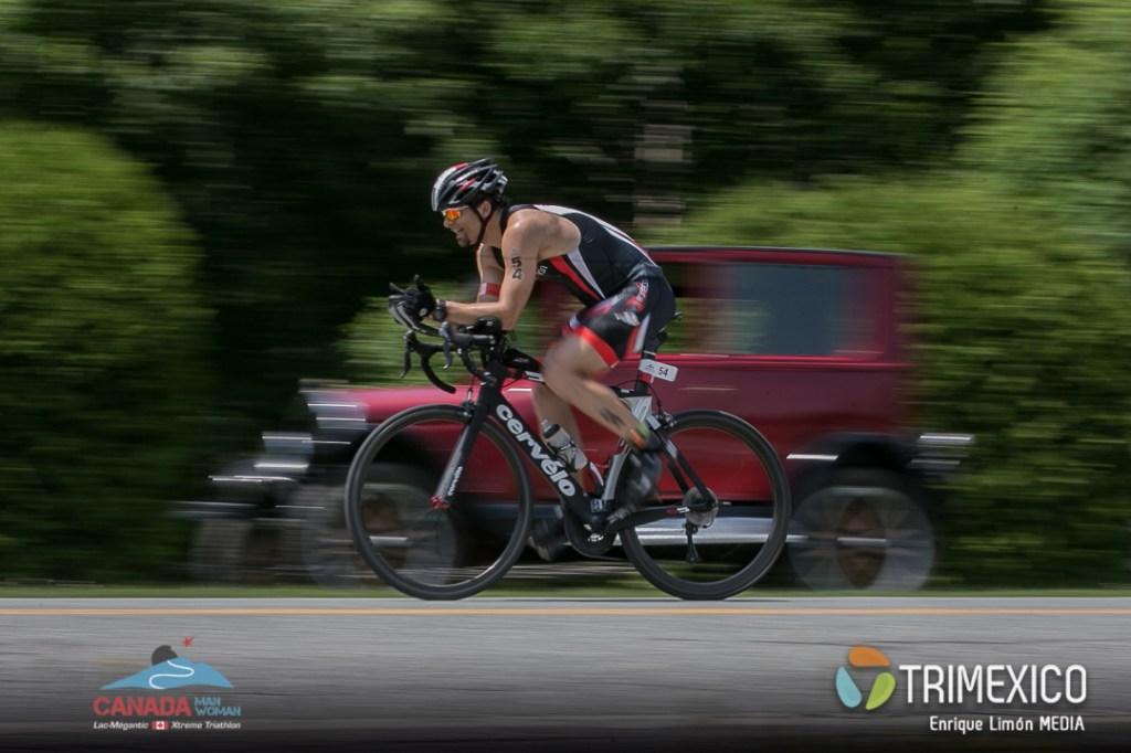 Canadaman Extreme Triathlon CU6P9424