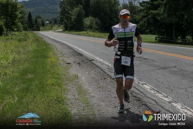 Canadaman Extreme Triathlon CU6P9454