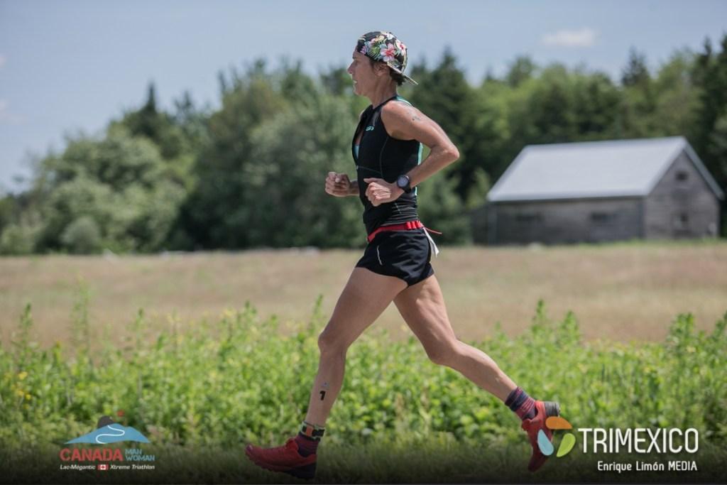 Canadaman Extreme Triathlon CU6P9463