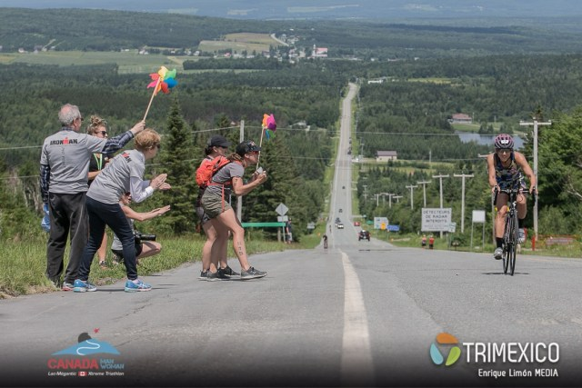 Canadaman Extreme Triathlon CU6P9503