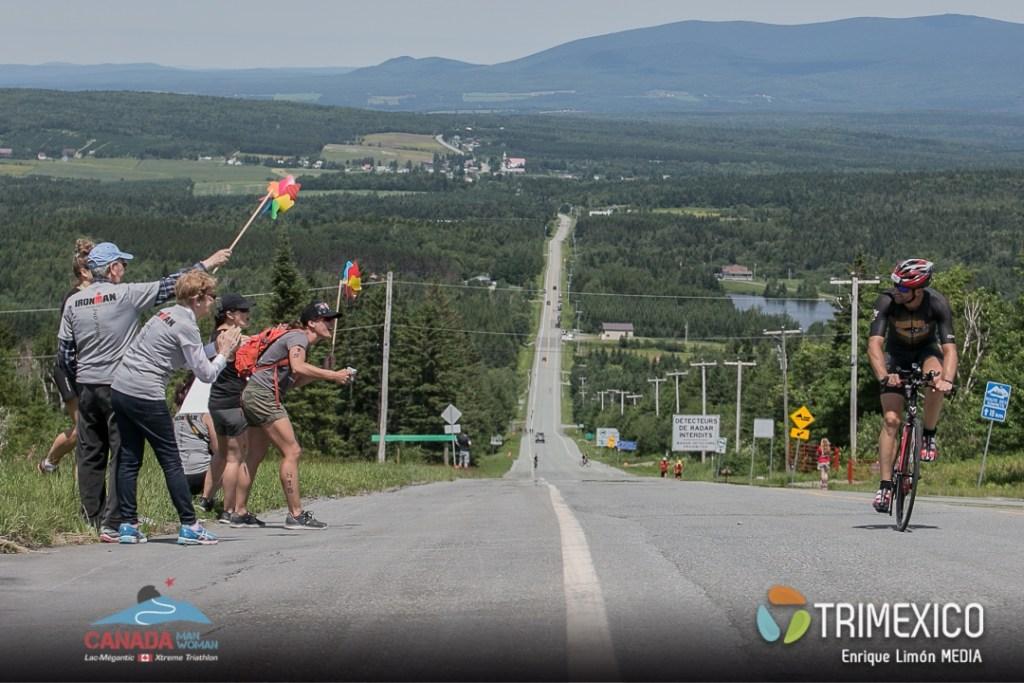 Canadaman Extreme Triathlon CU6P9519