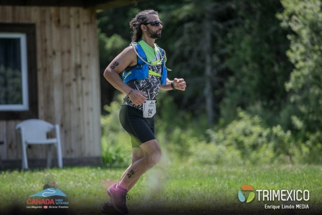 Canadaman Extreme Triathlon CU6P9573
