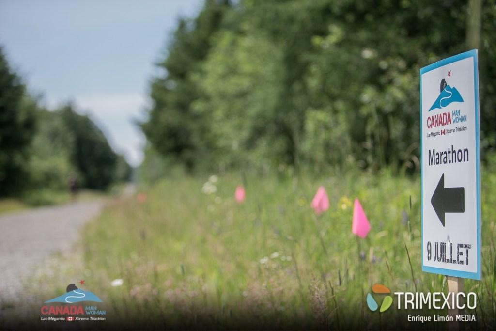 Canadaman Extreme Triathlon CU6P9583