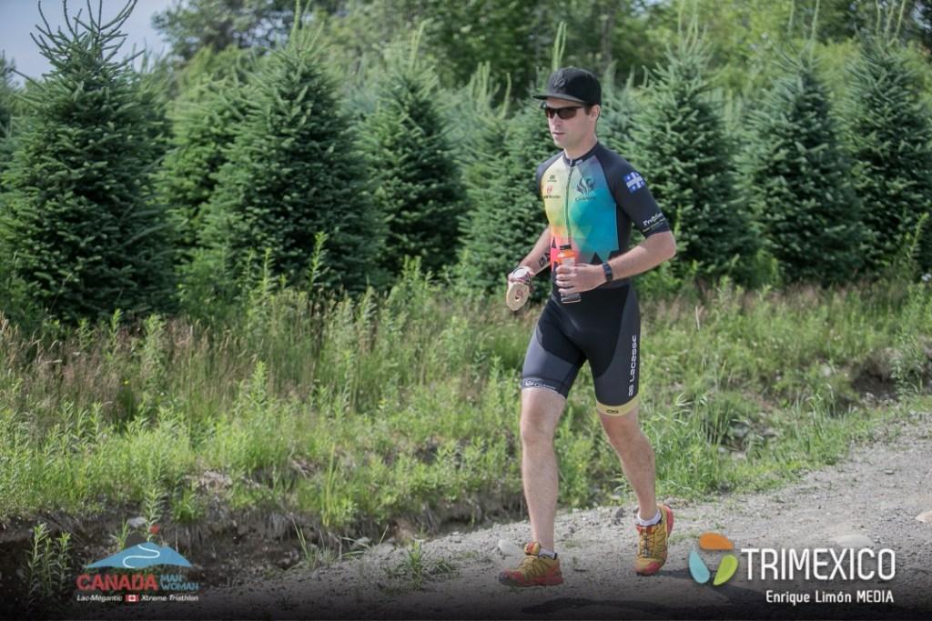 Canadaman Extreme Triathlon CU6P9612