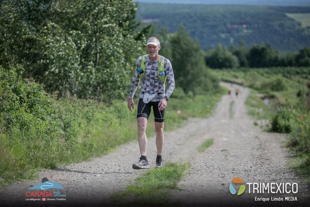 Canadaman Extreme Triathlon CU6P9620