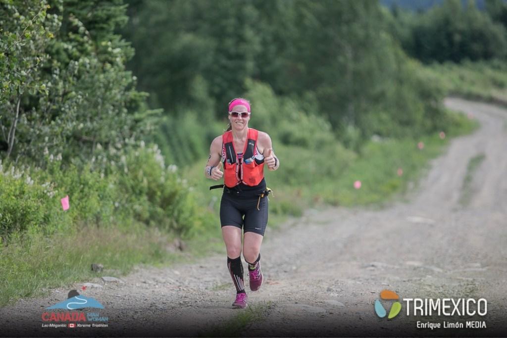 Canadaman Extreme Triathlon CU6P9626
