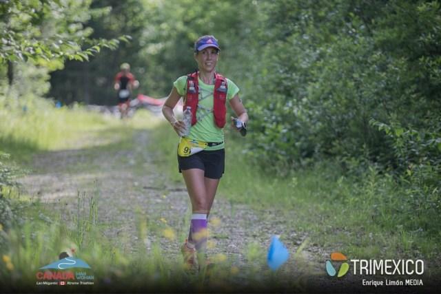Canadaman Extreme Triathlon CU6P9653