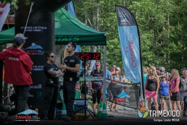 Canadaman Extreme Triathlon CU6P9664