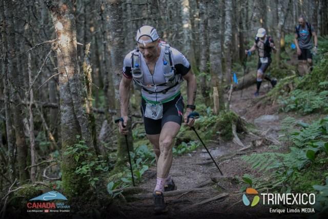 Canadaman Extreme Triathlon CU6P9728