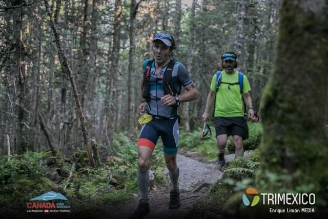 Canadaman Extreme Triathlon CU6P9754