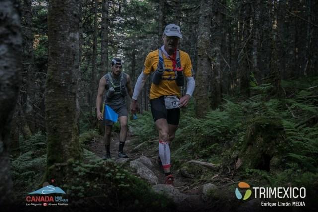Canadaman Extreme Triathlon CU6P9765
