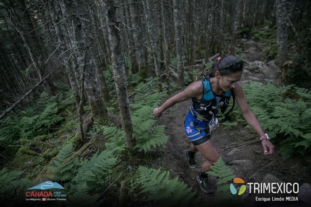 Canadaman Extreme Triathlon CU6P9801