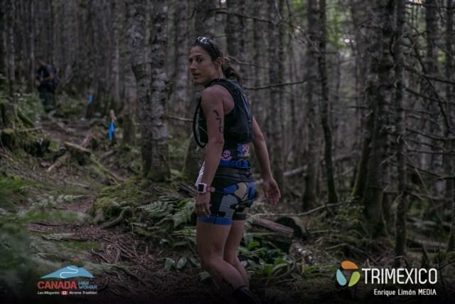 Canadaman Extreme Triathlon CU6P9802