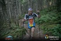 Canadaman Extreme Triathlon CU6P9808