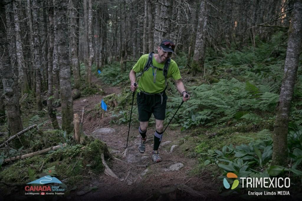 Canadaman Extreme Triathlon CU6P9814