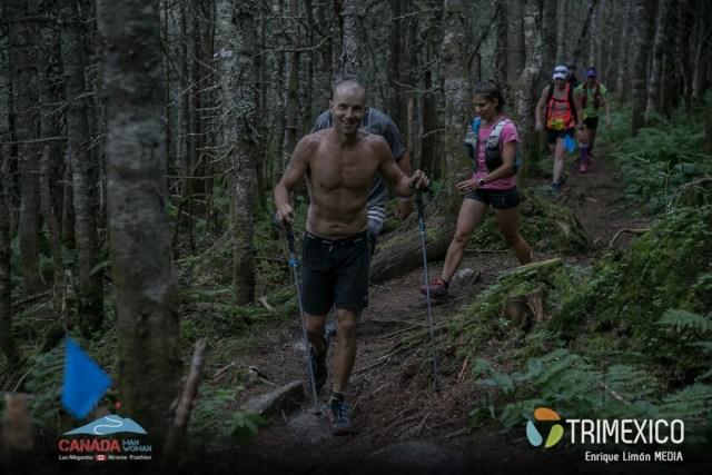 Canadaman Extreme Triathlon CU6P9825