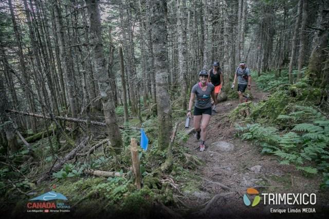 Canadaman Extreme Triathlon CU6P9839